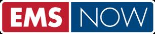 Logo EMSNOW