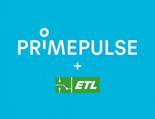 PRIMEPULSE erwirbt EMS-Dienstleister ETL
