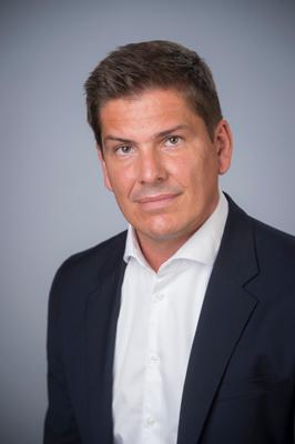 Robert Both - Geschäftsführer Katek GmbH
