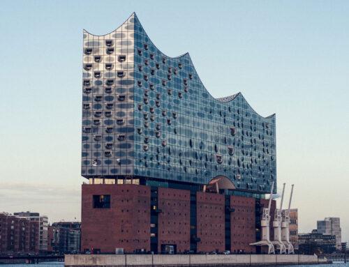 KATEK-Tochter beflex gründet neues Prototyping-Center in Hamburg